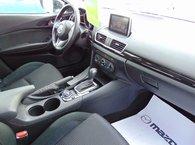 2015 Mazda Mazda3 GS DEAL PENDING AUTO BAS KM