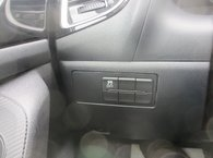 2015 Mazda Mazda3 GS DEAL PENDING AUTO MAGS