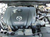 2015 Mazda Mazda3 GS-SKY AUTO TOIT MAGS