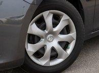 2015 Mazda Mazda3 GX SPORT BLUETOOTH