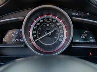 2015 Mazda Mazda3 GS SKY BLUETOOTH A/C AUTO
