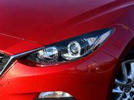 2015 Mazda Mazda3 GS LOW KMS
