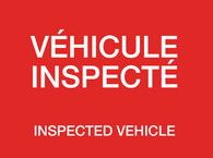 2015 Mazda Mazda3 GS BLUETOOTH HEATED SEATS