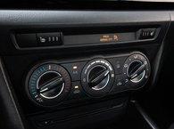 2015 Mazda Mazda3 GS MANUELLE MAGS BLUETOOTH