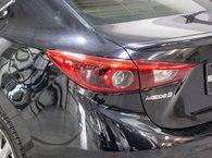 2018 Mazda Mazda3 GT MANUELLE: TOIT CAMERA ANGLES MORTS MAGS