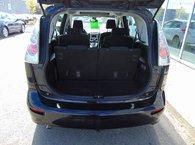 2007 Mazda Mazda5 DEAL PENDING GT TOIT