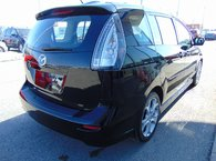 2009 Mazda Mazda5 GT AUTO TOIT