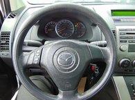 2010 Mazda Mazda5 GS AUTO AC