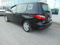 2012 Mazda Mazda5 GS AC CRUISE BAS KM MANUELLE