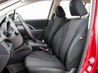 2013 Mazda Mazda5 GS 6 SPEED BLUETOOTH