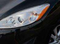 2015 Mazda Mazda5 GS AUTO BLUETOOTH