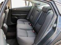 2013 Mazda Mazda6 GS A/C AUTO BLUETOOTH