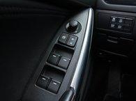 2015 Mazda Mazda6 GT