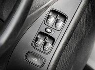 2006 Mercedes-Benz C-Class C230