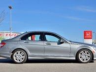 2011 Mercedes-Benz C-Class DEAL PENDING C300 CUIR TOIT 4MATIC