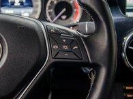 2014 Mercedes-Benz GLK-Class GLK 250 BLUETECH AWD; CUIR TOIT GPS