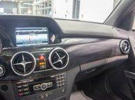2015 Mercedes-Benz GLK-Class GLK 250 BlueTec