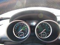 2009 Mercedes-Benz SLK-Class 3.5L