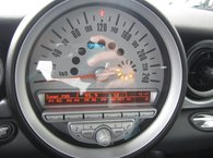 2008 MINI Cooper Hardtop Classic