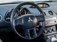 2008 Mitsubishi Eclipse GS MANUELLE BAS KM