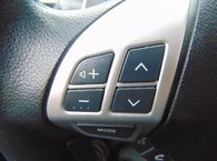 2013 Mitsubishi Lancer SE AWC AUT AC  MAGS