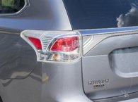 2014 Mitsubishi Outlander GT FULLY LOADED