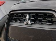 2013 Mitsubishi RVR ES MANUELLE BAS KM
