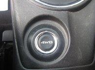 2014 Mitsubishi RVR SE 4WD