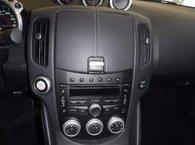 2013 Nissan 370Z Sport Touring