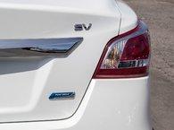 2013 Nissan Altima SV / LIQUIDATION