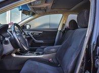 2013 Nissan Altima SV