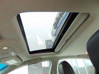 2014 Nissan Altima 2.5 SL CUIR TOIT AUTO **8 PNEUS**