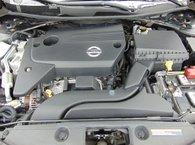 2014 Nissan Altima 2.5 SL CUIR TOIT AUTO