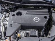 2014 Nissan Altima SL TECH