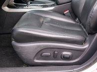 2014 Nissan Altima SL TECH PACKAGE