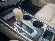 2015 Nissan Altima SL