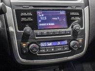 2016 Nissan Altima SV