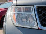 2006 Nissan Frontier SE 4X4 TRÈS PROPRE!!!!!
