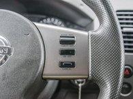 2010 Nissan Frontier XE