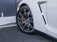 2015 Nissan GT-R PREMIUM EDITION