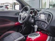 2015 Nissan Juke SV AWD