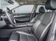 2017 Nissan Maxima SL LIQUIDATION