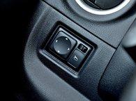 2015 Nissan Micra SV AUTO A/C CAMERA