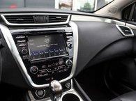 2017 Nissan Murano SL AWD