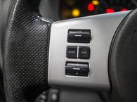 2008 Nissan Pathfinder LE V8