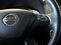 2014 Nissan Pathfinder PLATINUM 4WD