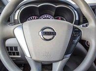 2011 Nissan Quest SV