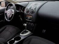 2011 Nissan Rogue DEAL PENDING S FWD BAS KM