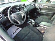 2014 Nissan Rogue S FWD AUTO AC