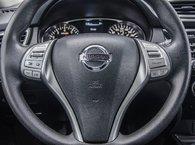 2014 Nissan Rogue SV